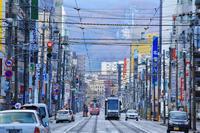 札幌 - 新・旅百景道百景
