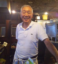 久々のムサコツアー♪「牛太郎」「ラ・トリプレッタ」「長平」@武蔵小山 - ♪♪♪yuricoz cafe♪♪♪