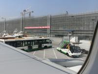 上海★空港で止められた - 気になるシンガポール+α by Lee