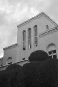 個性 - jinsnap (weblog on a snap shot)
