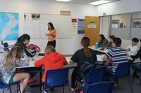 ここが違う!EDENZ CollegesのTESOLコース - ニュージーランド留学とワーホリな情報