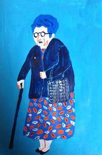 風呂のちごはん - たなかきょおこ-旅する絵描きの絵日記/Kyoko Tanaka Illustrated Diary