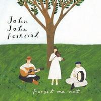 ◆8/13(日) John John Festival - なまらや的日々