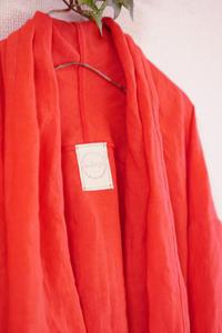【期間限定】アムリタ・ハンドメイド服 お店オープンします - A M R i T A   /  ア ム リ タ