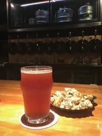 銀座「ブリューインバー主水」銀座醸造所が誇るクラフトビール5種 - 美・食・旅のエピキュリアン