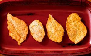 ドットわんの逸品  手焼き赤鶏さつま - PERRO blog