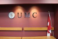 多彩な専門コースのある学校 UMC - トロント語学学校・留学手続きならトロント留学センター byDEOW