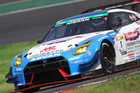 """スーパー耐久シリーズ2017 第3戦 SUZUKA""""S耐""""サバイバル  KONDO Racing - 無題"""
