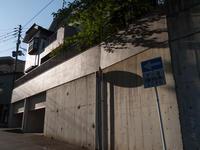 平尾浄水町 - 福岡彩々