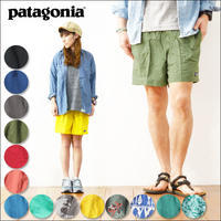 "patagonia [パタゴニア正規代理店] MEN'S BAGGIES SHORTS - 5""[57020]MEN'S/LADY'S MEN'S/LADY'S - refalt   ...   kamp temps"