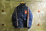 80's~90's Specter Jacket NASCAR Winston Cup DAYTONA - 仙台古着屋shack-a-luck (シャカラック)