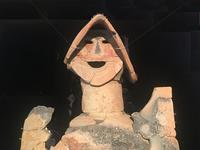 桜井市立埋蔵文化財センター - 奈良・桜井の歴史と社会