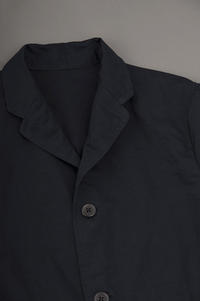 STYLE CRAFT WARDROBE  JACKET #3 (DARK NAVY) - un.regard.moderne