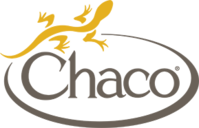 chaco!!chaco!!chaco!!入荷!! - Oceania & Spinach