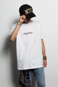 Tシャツの季節 - Simple is Impact