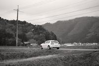 右か左か - Life with Leica