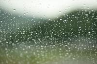 1166 水滴 - 四季彩空間遠野