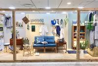 【イベント】ジェイアール高島屋「暮らしのSTORE展」に行って来ました&戦利品。 - 10年後も好きな家
