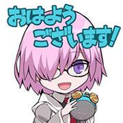 6/15の新作スタンプ・着せかえ情報 - スタンプ取り放題ブログ