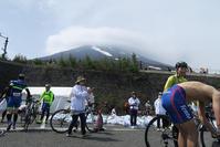 Mt.富士ヒルクライム大会2017参戦記(後篇) - L S C H
