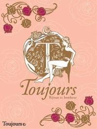 初めての方へ - Bijoux  du  Bonheur ~ビジュー ドゥ ボヌール~