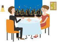 アメリカ・ケンタッキー州ルイビルにてワインをお得に大人買いする方法について 自分の購入方針編 - じゃポルスカ楽描帳