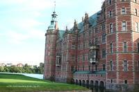 デンマーク旅 - 一瞬をみつめて