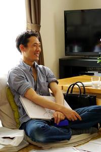 【参加募集】きつねさんのINDEX〜黄色の書〜@市川行徳 - A M R i T A   /  ア ム リ タ
