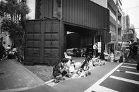 Torigoe festival - Slow Photo Life
