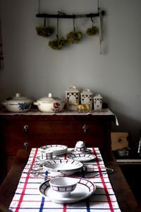 6月のスペインバスクレッスン・増設検討中です! - 横浜・フランス&世界旅の料理教室 ~うららの味な旅 味な日々~
