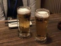 魚センター魚魚@多摩センター - よく飲むオバチャン☆本日のメニュー