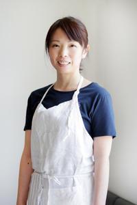 プロフィール写真 - 京都を中心に山口真一写真事務所は、七五三・お宮参りの記念撮影・年賀状用写真・ペット写真等、撮ります!