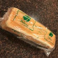 Taste from Japan (日本の味) - ファルマウスミー