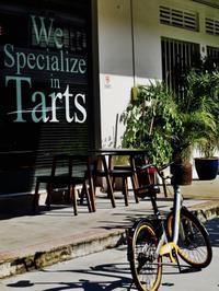 シンガポールで一番美味しいクロワッサン Tiong Bahru Bakery - Breeze in Malaysia