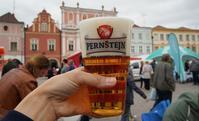 ビールが無料!?チェコ・アートの町リトミシュルの美食フェス&観光ガイド - ! Buen viaje!(ブエン ビアーへ)旅と猫