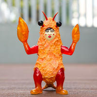 怪獣・天ぷらさん、予約開始 - 下呂温泉 留之助商店 店主のブログ