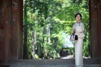 鎌倉ポートレート - ぐまのブログ