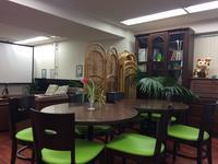 第2回食堂きゃべつ(子供食堂) - いもむしログ-NPO法人「いもむし」の活動報告ブログ-