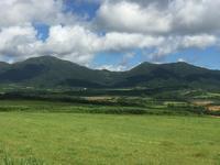 石垣島で於茂登岳(沖縄最高峰)に登って来ました - 自分らしさ★あふれだす♪  てぃーだスマイル