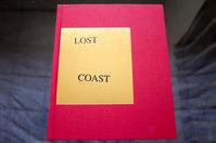 Curran Hatleberg 「Lost Coast」 - atsushisaito.blog