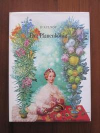 アルビン・ブルノフスキー画:オーノワ夫人の妖精物語集 - Books