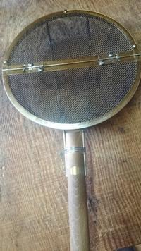 手網焙煎機 - 珈琲屋イグレックイグレック