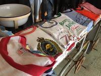 U.S.リンガーTを取り揃えております!!(大阪アメ村店) - magnets vintage clothing コダワリがある大人の為に。