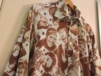 秀逸の70's!!(大阪アメ村店) - magnets vintage clothing コダワリがある大人の為に。
