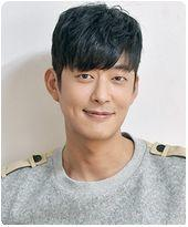 イ・チャンウク - 韓国俳優DATABASE