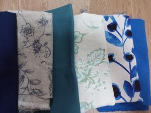 プチなバッグ - small garden ハンドメイドゆるゆる日記