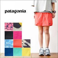 "patagonia [パタゴニア正規代理店] WOMEN'S BAGGIES SHORTS - 5"" [57057] ウィメンズ・バギーズ・ショーツLADY'S - refalt   ...   kamp temps"