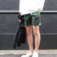 夏のコーデを楽しくする、インポートショーツ。 - AUD-BLOG:メンズファッションブランド【Audience】を展開するアパレルメーカーのブログ