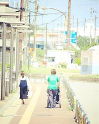 無料モニターを募集します - 神戸市垂水区 Petit Lapin~プチ・ラパン~