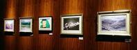 第4回 JITAN CLUB 写真画展 - 一意専心のシャッターを!
